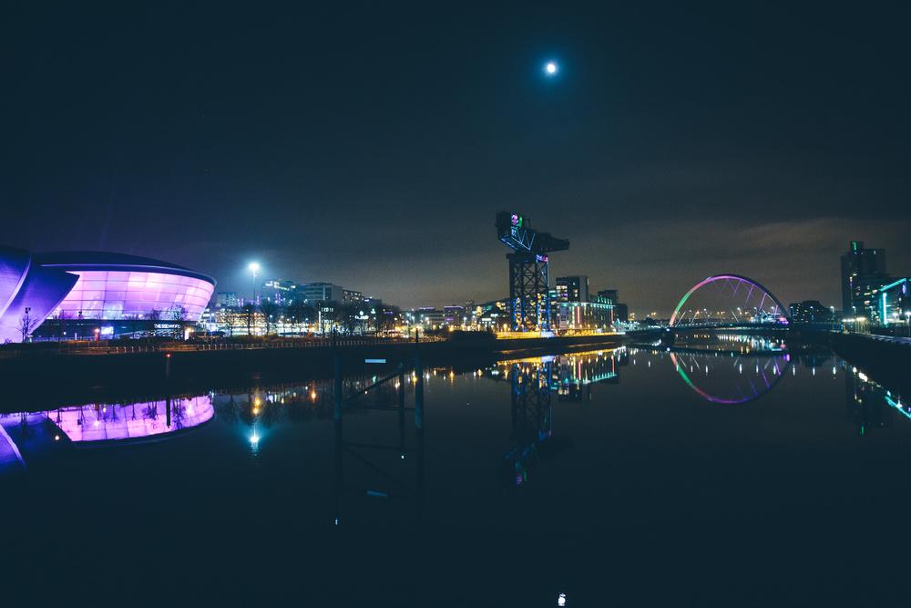 Finnieston, Glasgow.jpg