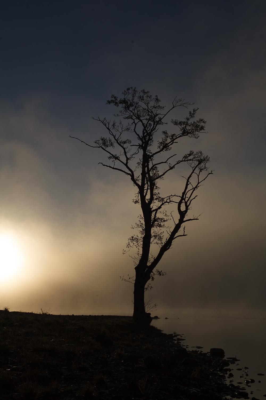 Loch Ard, Scotland.jpg