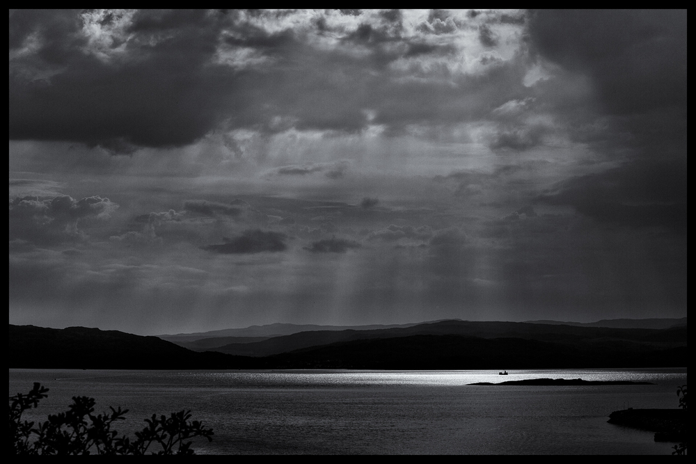 scotland_001.jpg