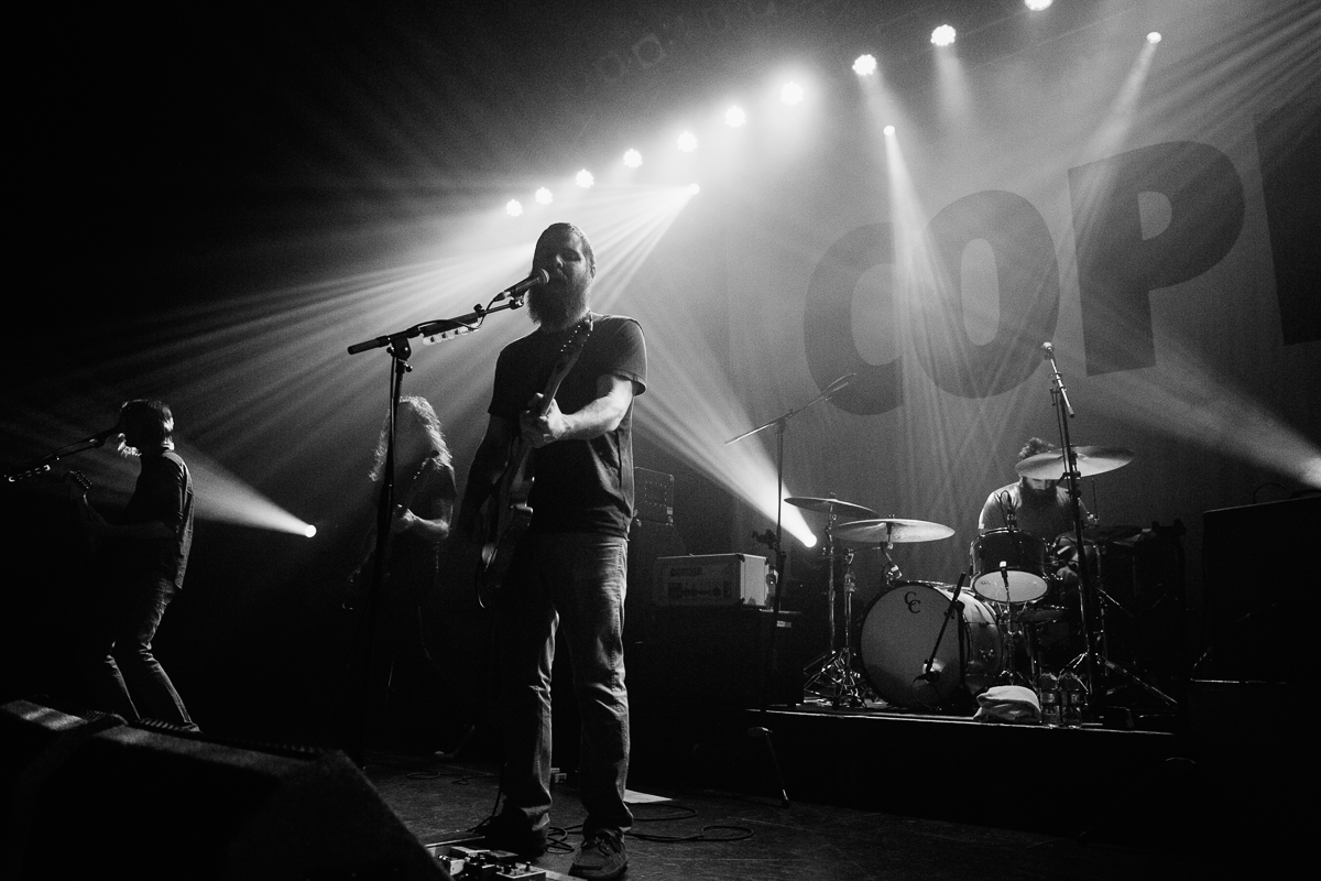 Manchester Orchestra_008