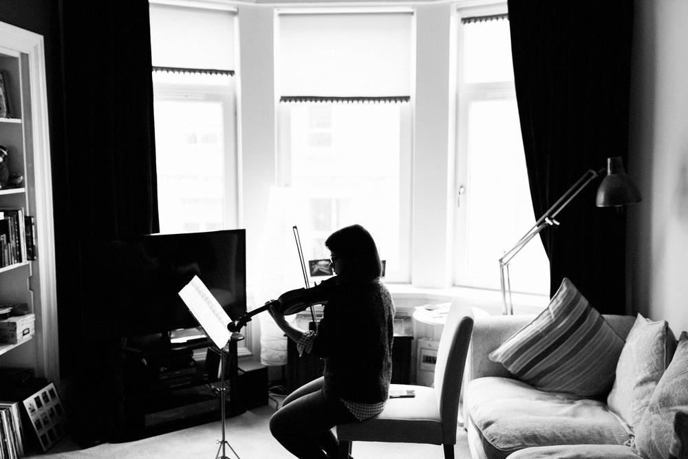 musician-rehearsal_009.jpg