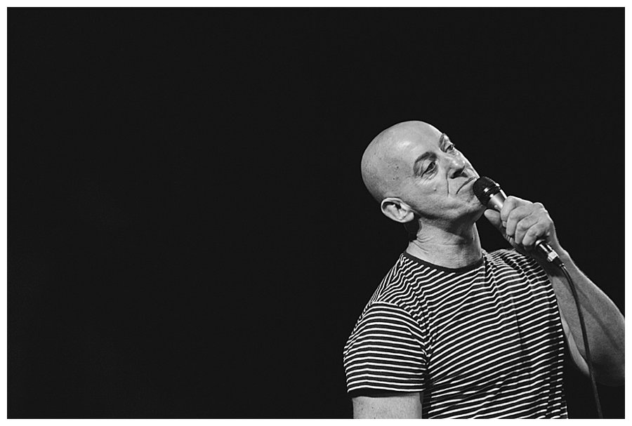 Gary Little Live_009