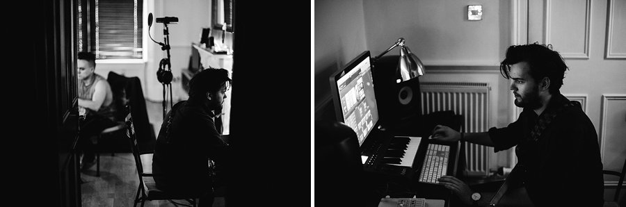 Prides Studio_010