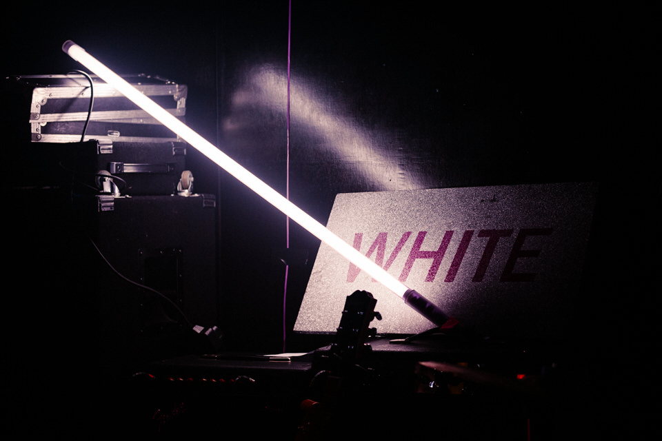 white_poetry-club_140220_0021.jpg
