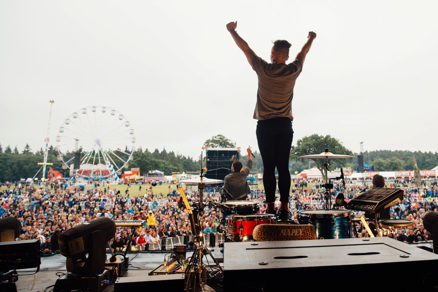 T in the Park_2015_014