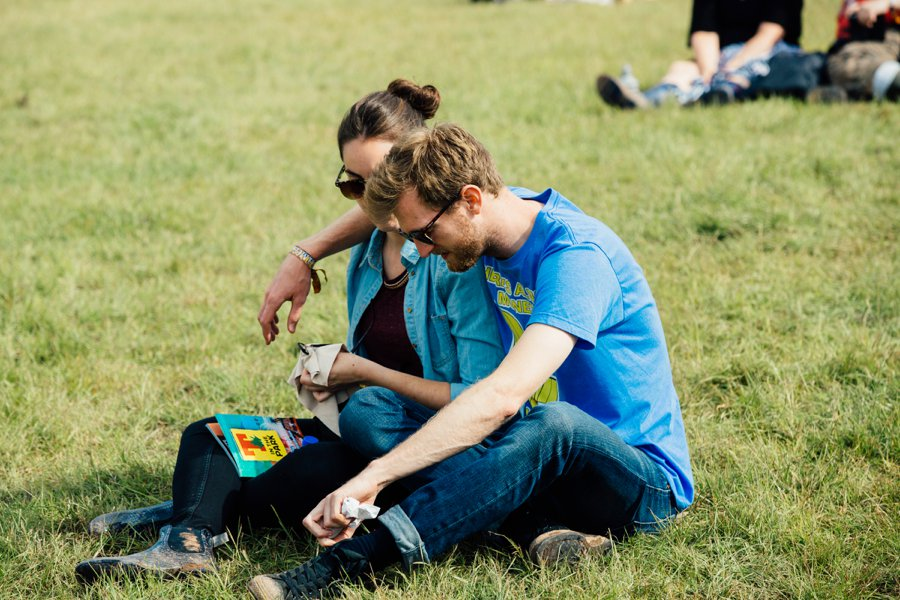 T in the Park_2015_025