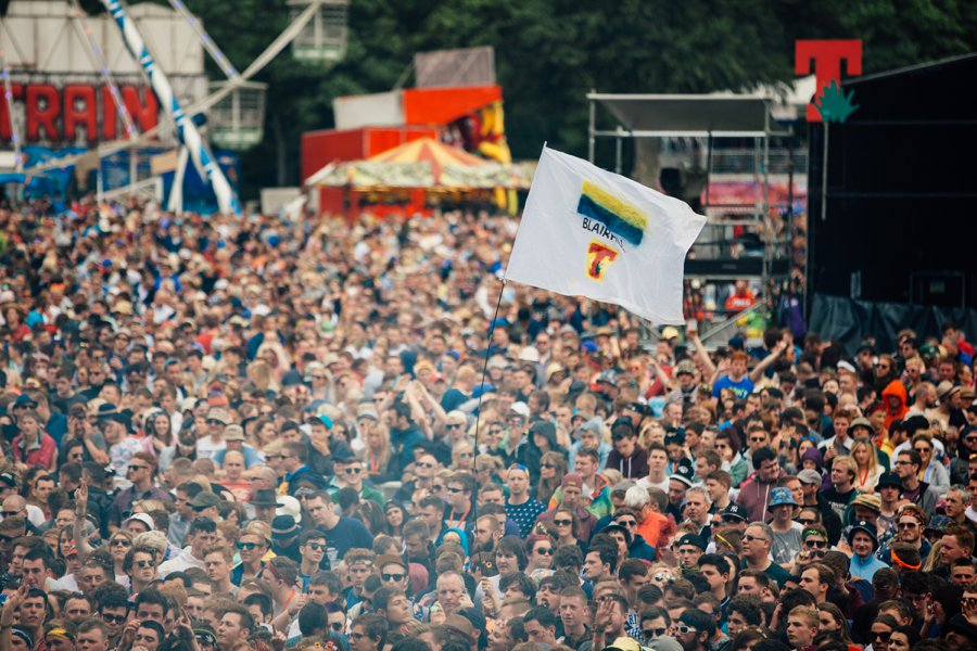 T in the Park_2015_034