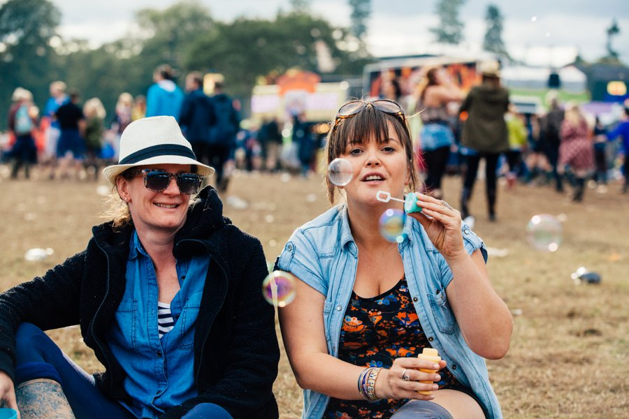 T in the Park_2015_045