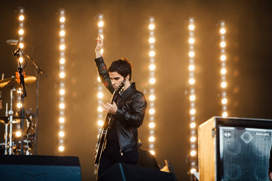 T in the Park_2015_050