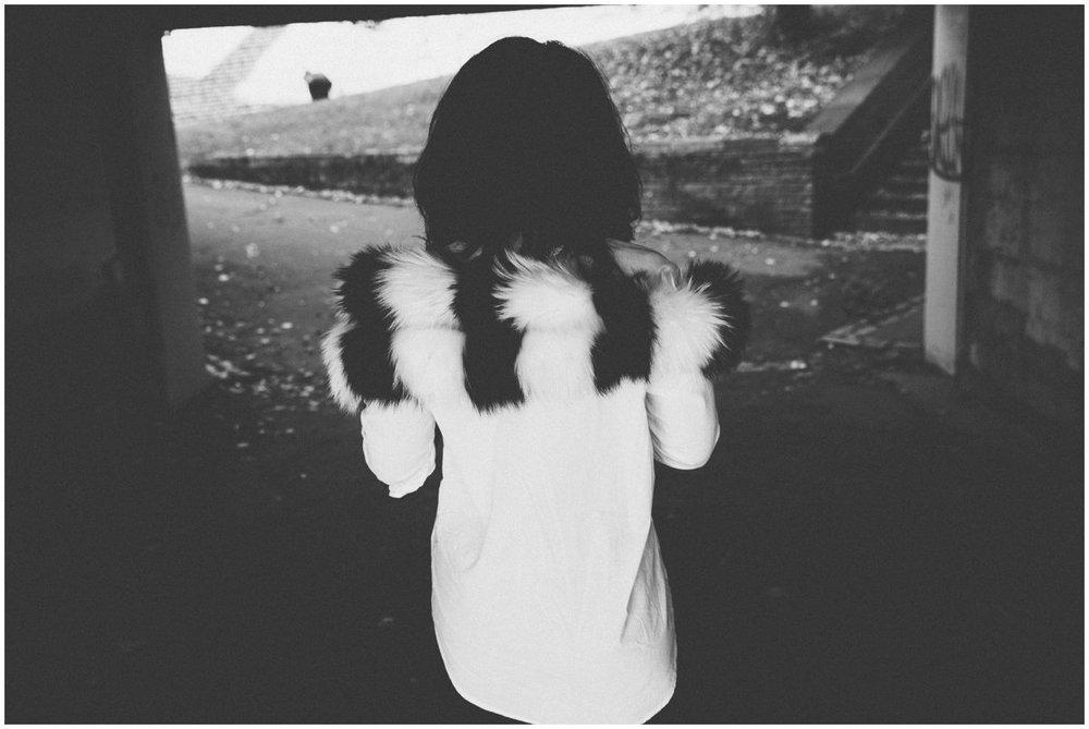 Chloe Leone_2015_022.jpg