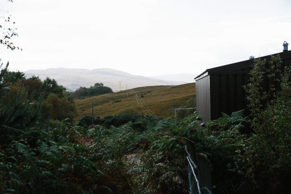 ACCESS Mull Lochdonhead_006.jpg