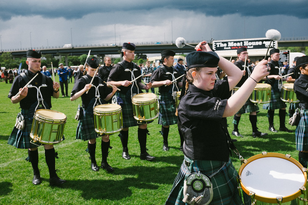 Pipe Bands_004.jpg