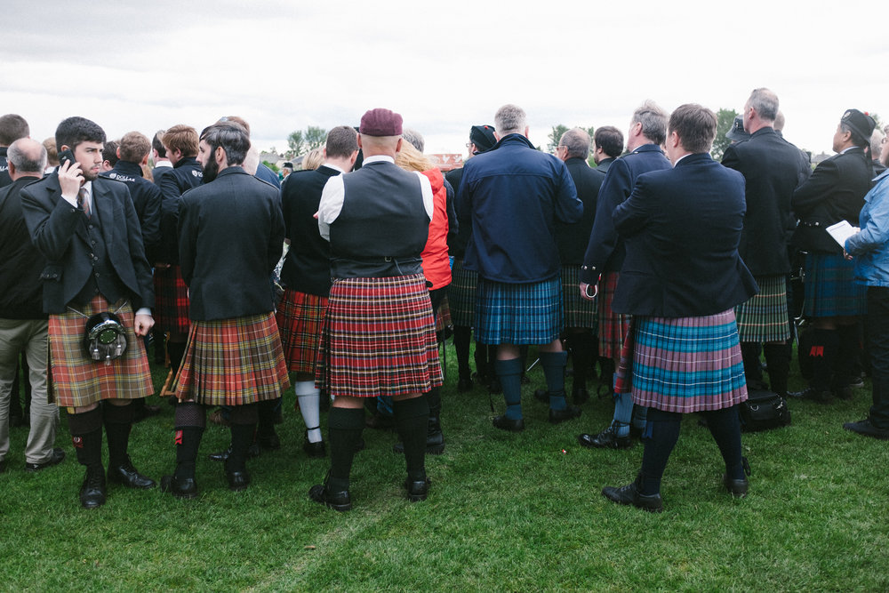 Pipe Bands_005.jpg