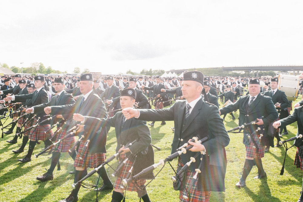 Pipe Bands_010.jpg