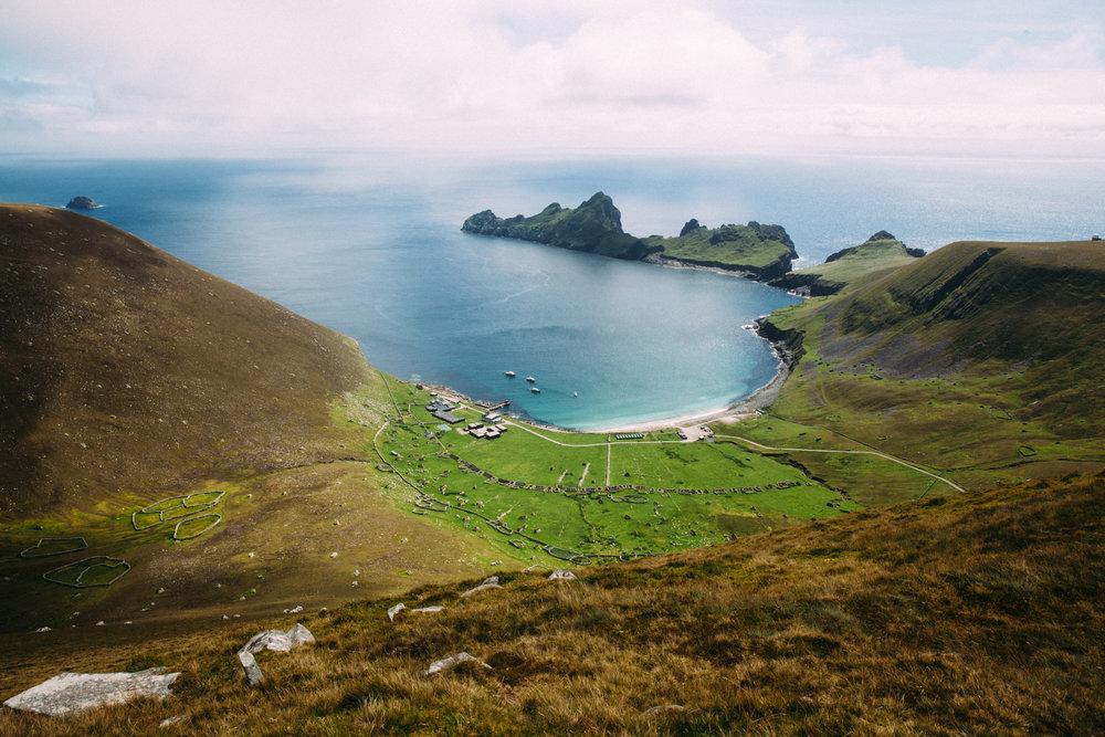 St Kilda 1.jpg