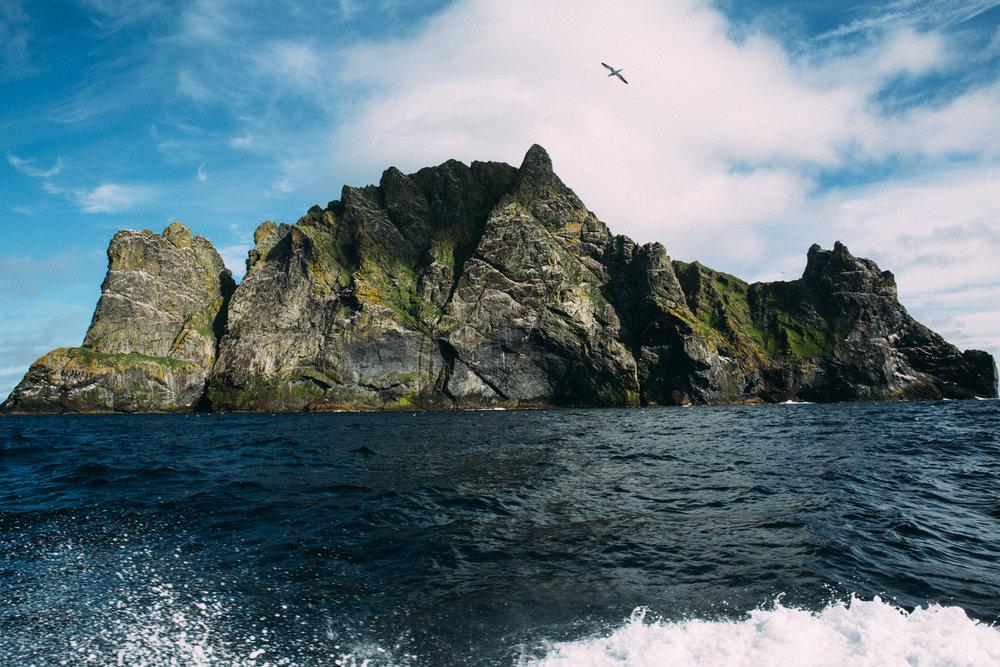St Kilda 5.jpg