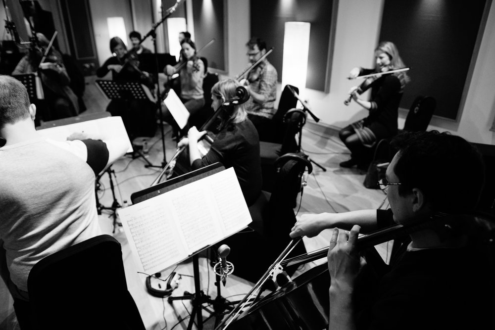 Clockwork Orchestra Session_003.jpg