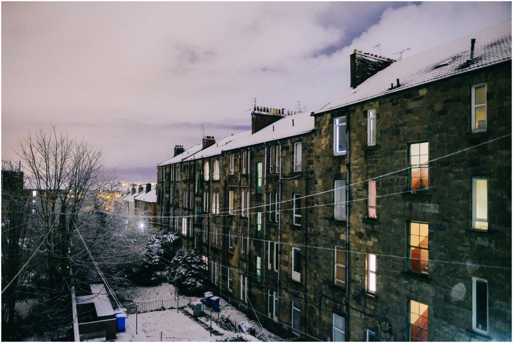 Glasgow Tenement Winter Scene_WEB.jpg