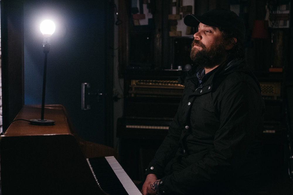 Scott Hutchison.jpg