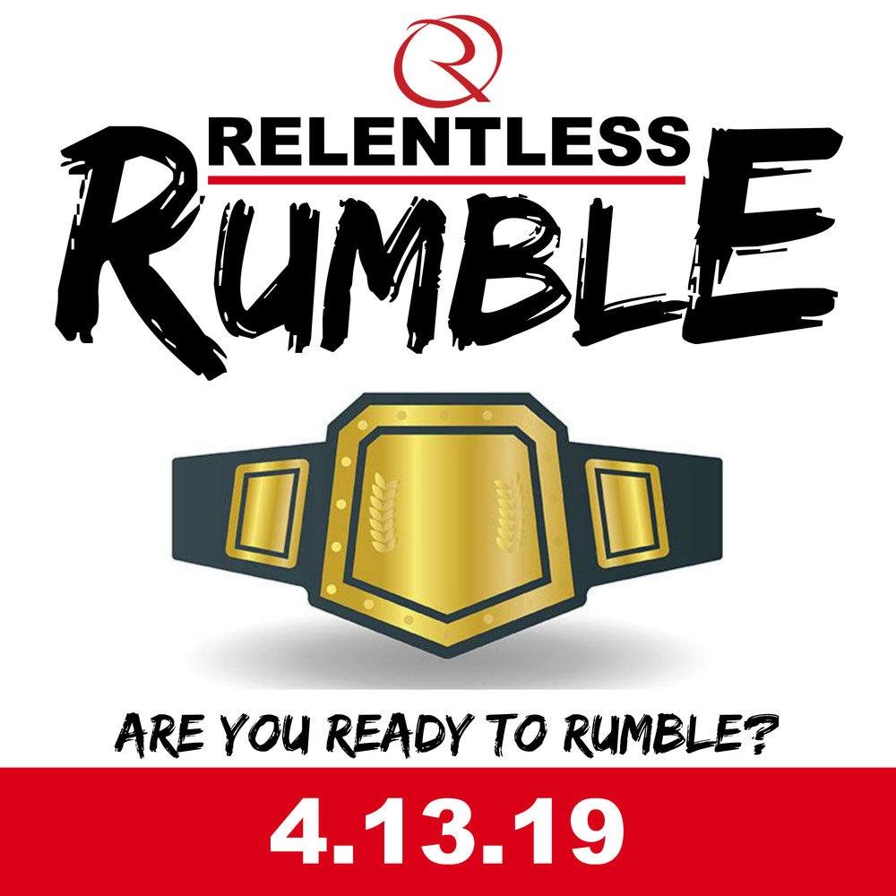 Rumble_Website.jpg