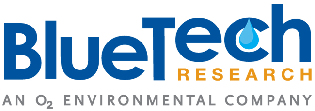 Bluetech research logo.png