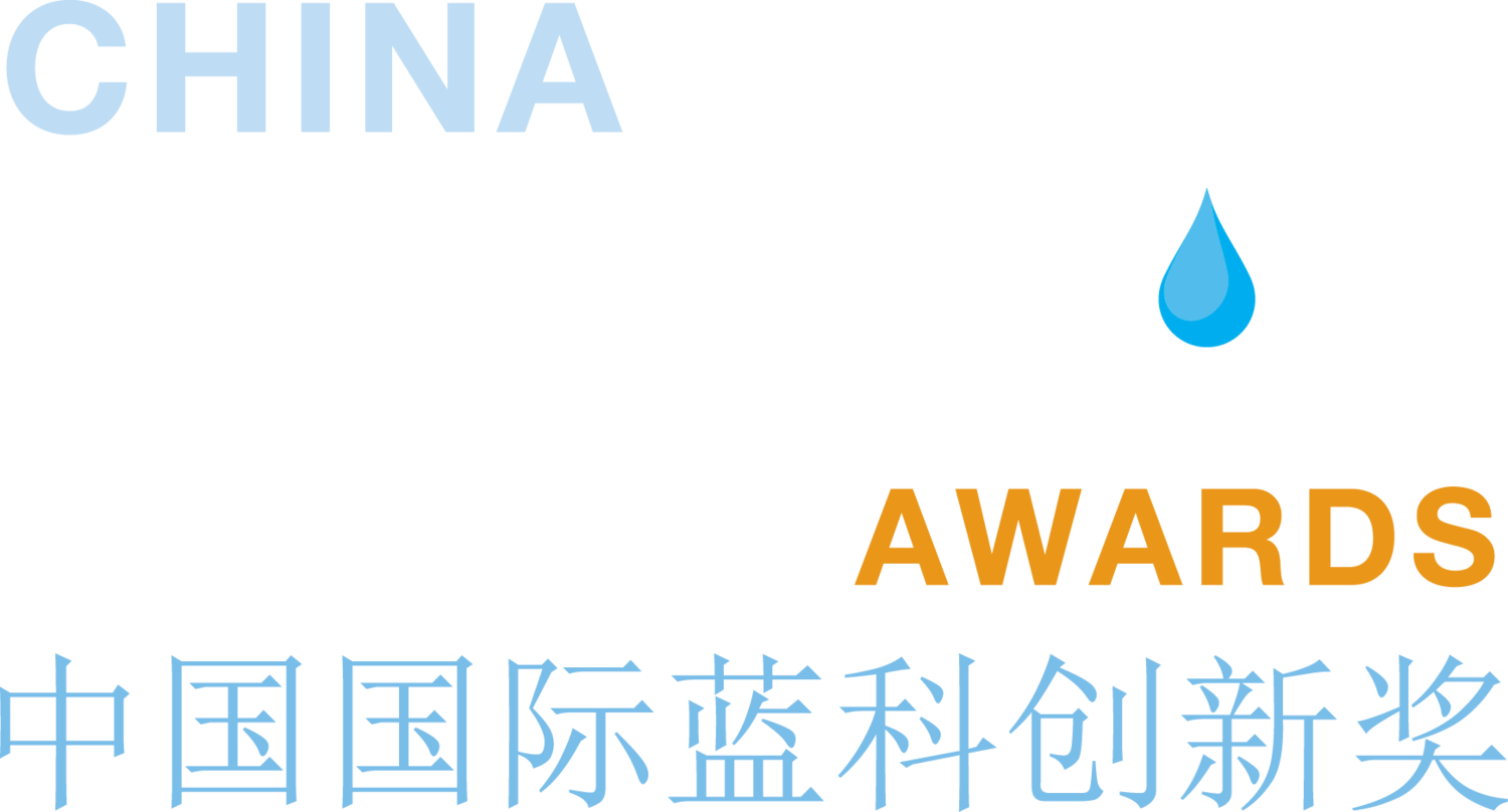 China Bluetech Awards