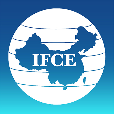 logo_ifce-square.jpg