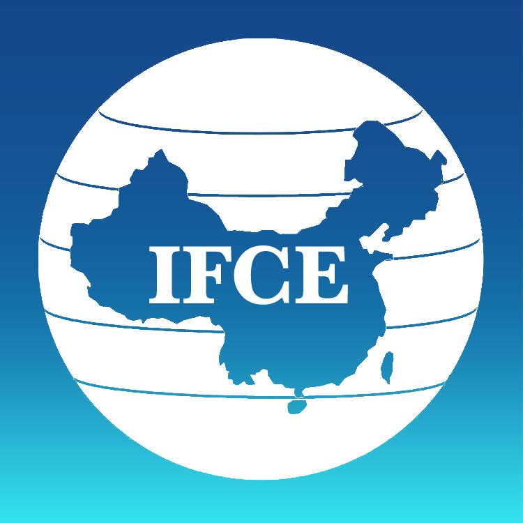 logo_ifce.jpg