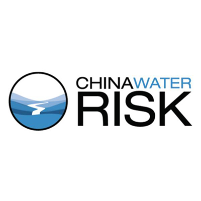 China-Water-Risk-Logo-square.jpg