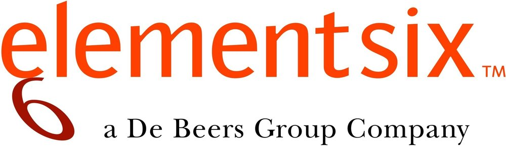 Element Six Logo.jpeg