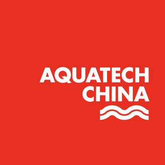 Datestamp-Aquatech-China.jpg