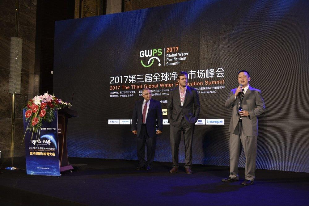 Copy of Dan Cho introduces Onvector