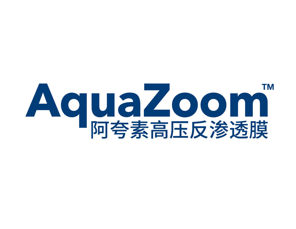 AquaZoom.jpg