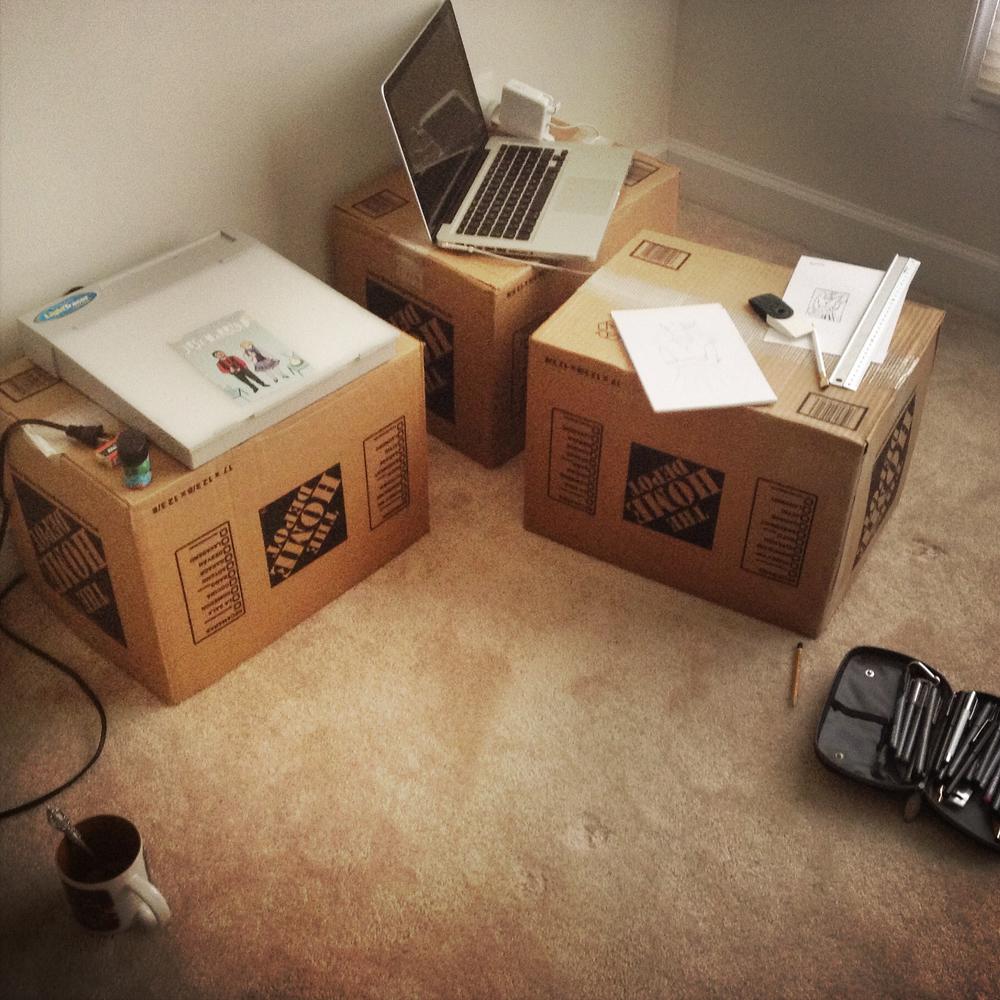work room 1.jpg