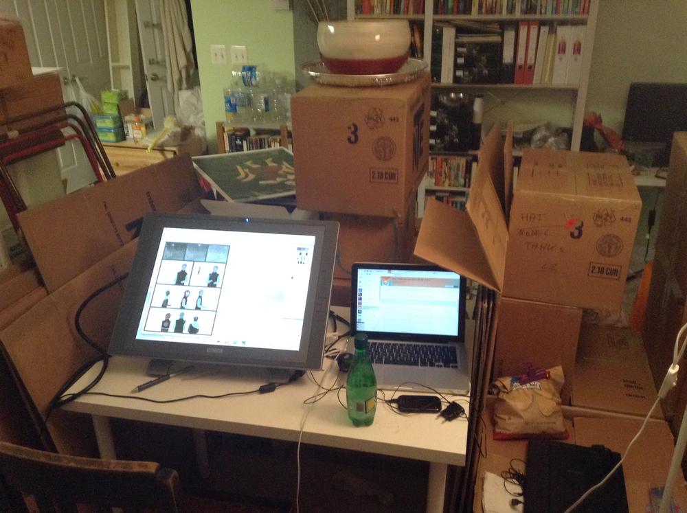 work room 2.jpg