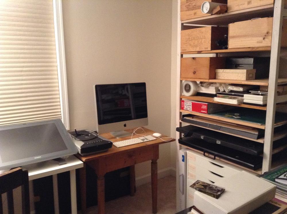 work room 4.jpg