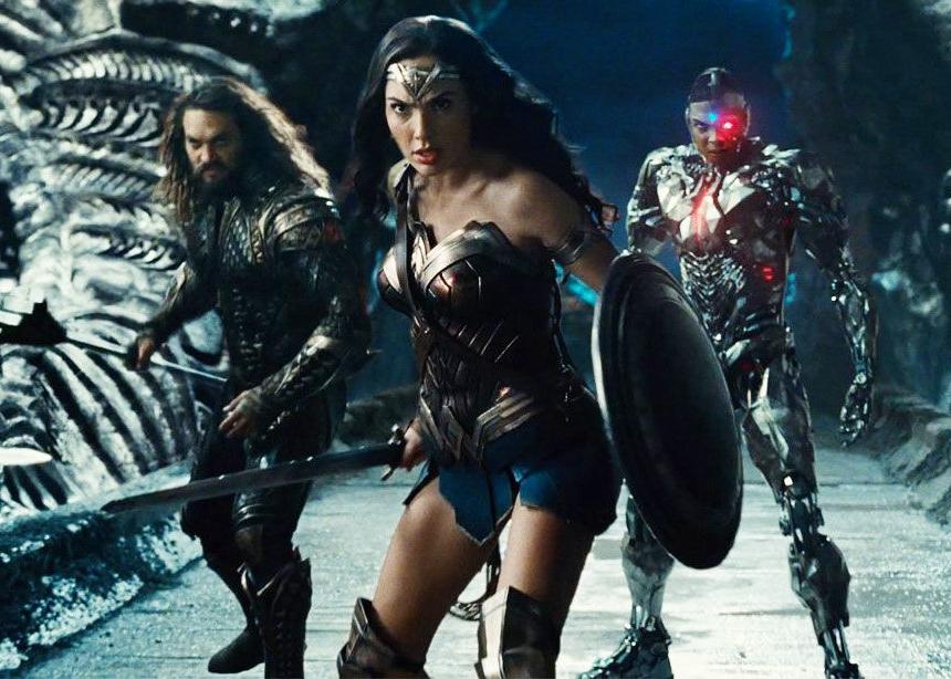 gallery-1490796986-justice-league-trailer-wonder-woman-aquaman-cyborg.jpg