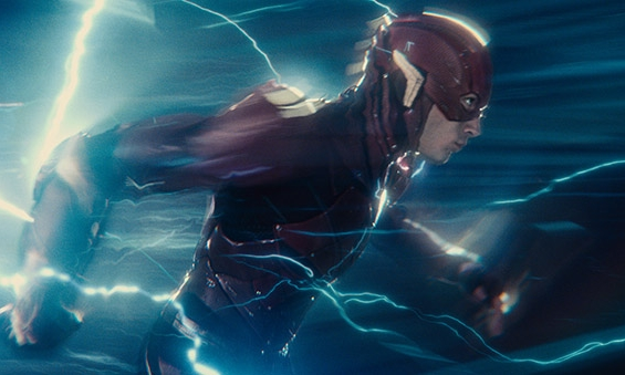 Justice_League_Flash_Speed_Force.jpg