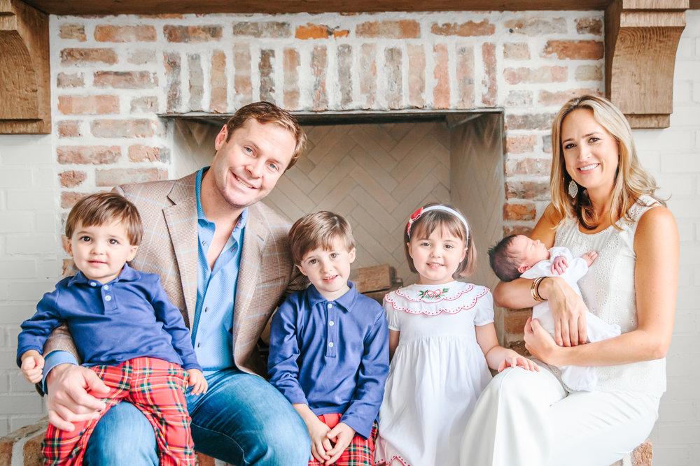 gunn family-5.jpg