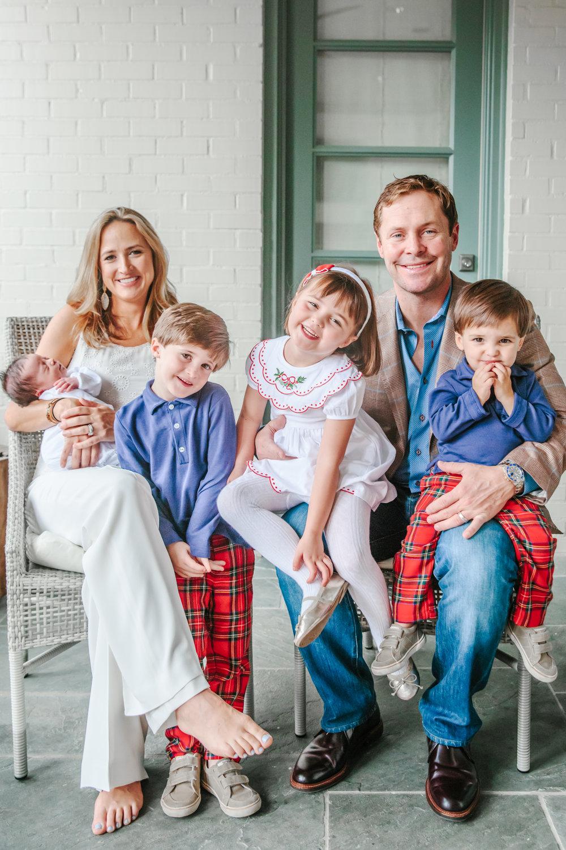 gunn family-13.jpg