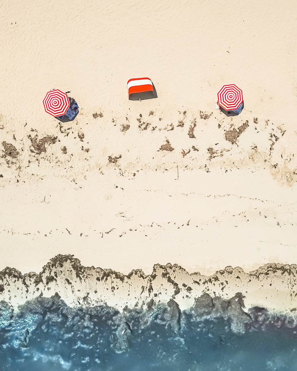 beach (2 of 11).jpg