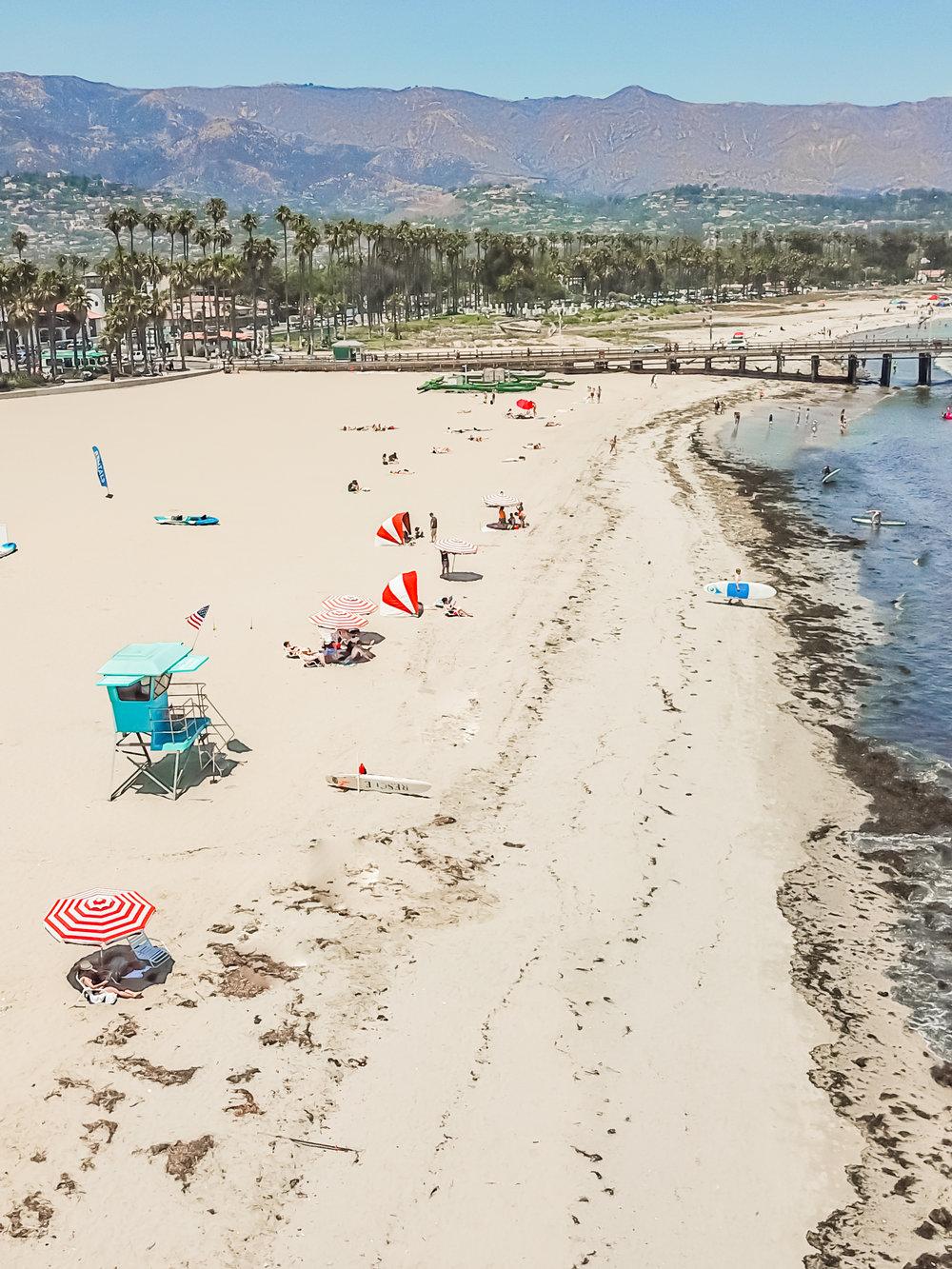 beach (9 of 11).jpg