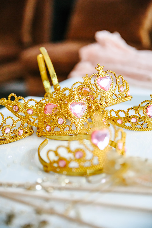 princessbday(8of21).jpg