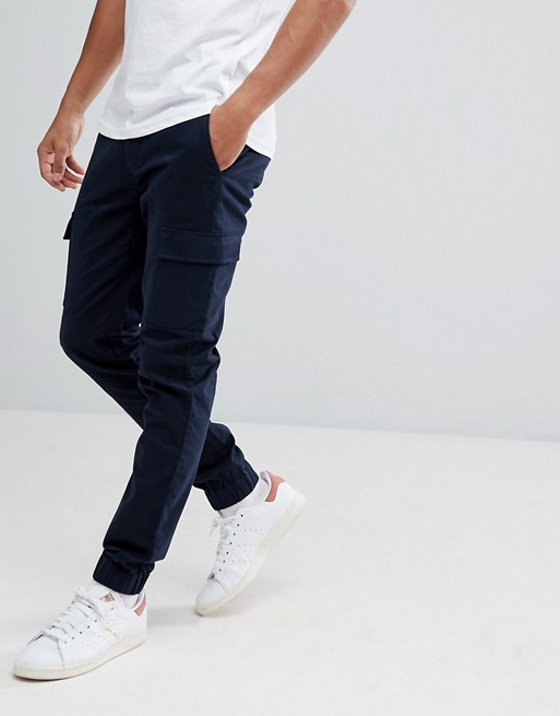 asos.com, click image to go to sweatpants