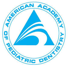 AAPD_Logo.png