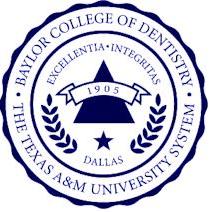 baylor-college-dentistry.png
