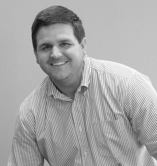 Matt Bryan, Associate Planner