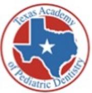 TAPD_Logo2.jpg
