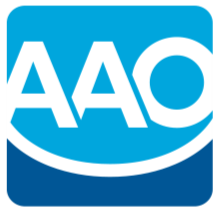 AAO_Logo.png
