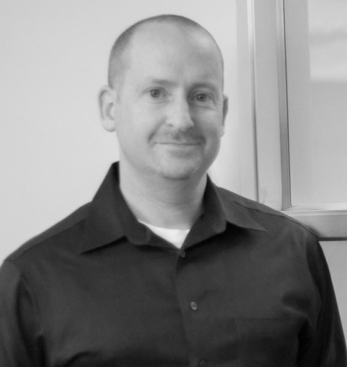 Chris Carroll, Assoc Planner